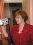 mariya, 64, Irkutsk