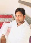 Rajesh , 24  , Suratgarh