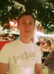 Sergey, 36  , Almaty