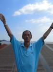 慧仁, 52, Hefei