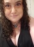Caryn, 40  , Bainbridge Island