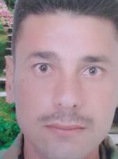 نبيه, 19, Türkiye Cumhuriyeti, Ankara