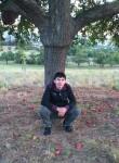 Artur, 33  , Holdorf