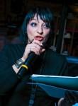 Natalya , 48, Krasnodar