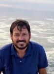 Enrico, 43  , San Marino