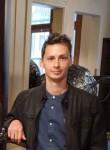 Gábor, 29  , Koszeg