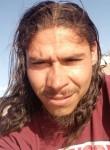 BOSS MAN, 18  , Phoenix