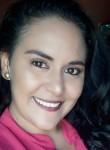 Mary, 28  , Managua