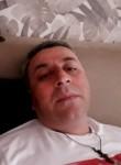 nugzari, 34  , Tbilisi