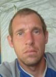 Aleksandr, 29  , Konokovo