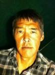Ronnierpm, 53  , Washington D.C.