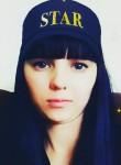 Tatyana, 24  , Magdagachi