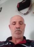 Sevdiğim, 55  , Zonguldak