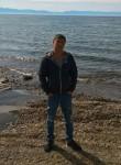 Roman, 30  , Cheboksary