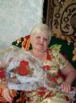 Elizaveta, 64, Biysk