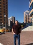 Radmir, 38, Moscow