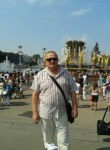 Pavel, 62  , Ivanteyevka (MO)