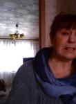 Nina, 64  , Kotlas