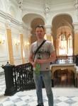 Igor, 45, Saint Petersburg