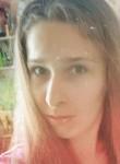 Anastasiya, 27  , Baykalsk