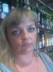 Marіya, 40  , Mlyniv