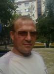 Sergey, 42  , Omutinskiy