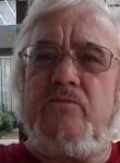 Neville, 60  , Innsbruck