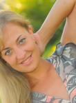 Maria, 32  , Vyritsa