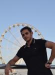 Jamal, 26  , Baku