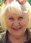 Natasha, 59  , Berezovka