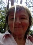 Valyusha, 42, Minsk