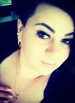 Kristina, 24  , Astana