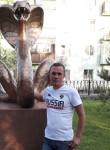 Sergey , 39  , Oskemen