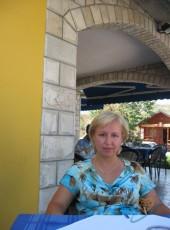 Irina, 40, Russia, Yekaterinburg