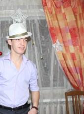 Aleks-andr, 39, Russia, Perm