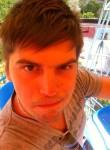 Serzh, 26  , Balabanovo