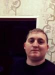 Aleksandr, 28  , Ivdel