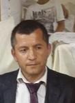 Ilyas ozdemir, 47  , Gokcebey