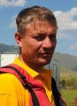 Anton, 46  , Almaty