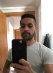 Leonardo , 29, Sao Paulo