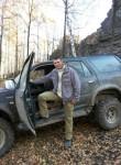 Sergey, 41  , Novouralsk