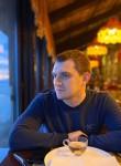 Kirill, 32  , Anastasiyevskaya