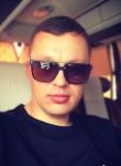 Dmitriy , 34  , Sokcho