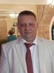 Gennadiy, 50  , Saint Petersburg