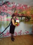 Lara, 55  , Kaluga