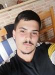 Miguel, 23  , Almeria
