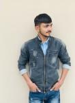 depender, 20, Delhi