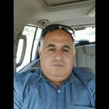 Oscar, 48  , Qatana