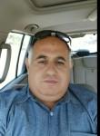 Oscar, 47  , Qatana