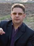 Aleksey, 52  , Bagrationovsk